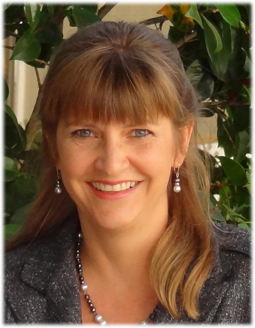 Kristin Pedersen, Partner