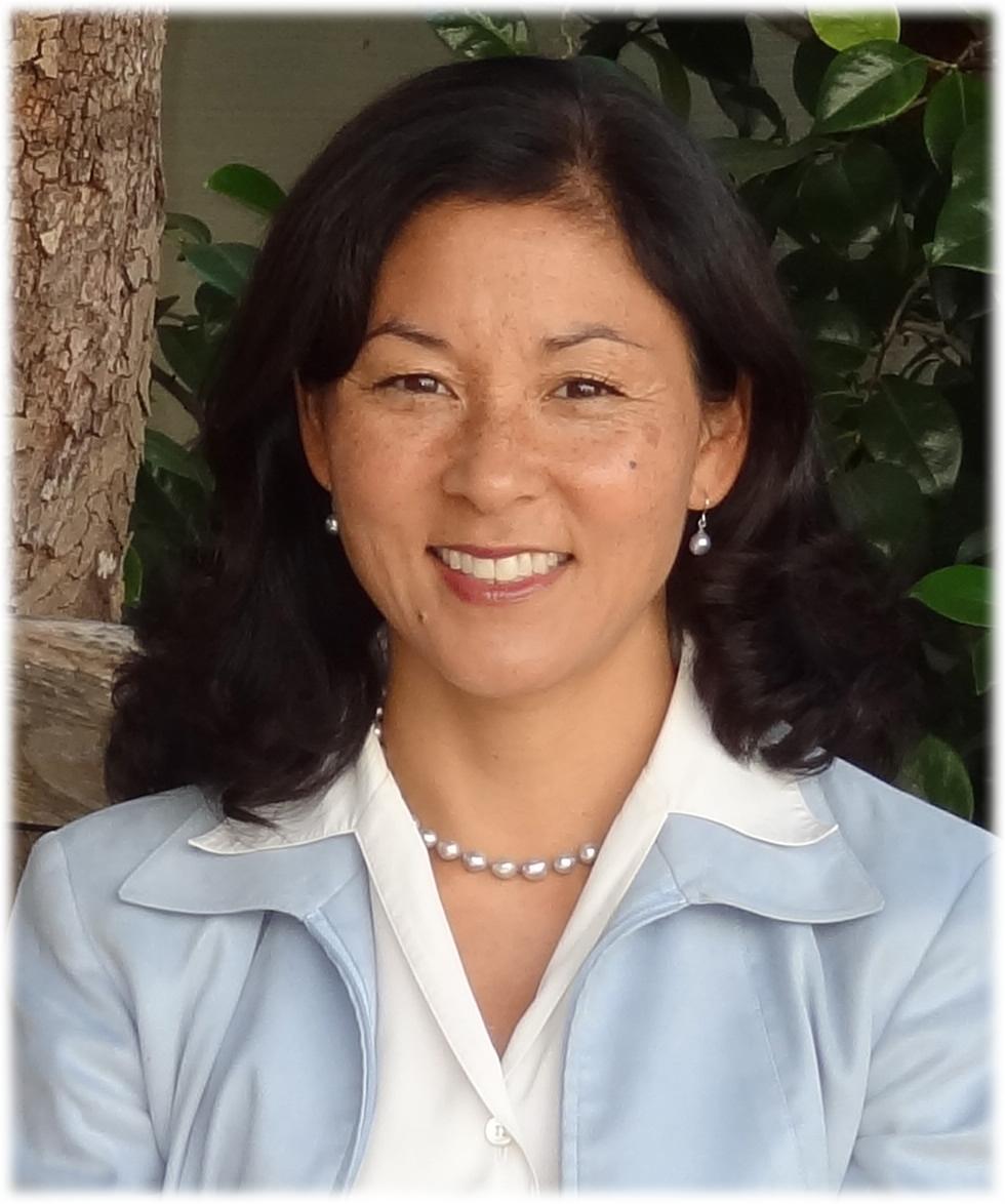 Maki Daijogo, Partner